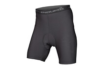 Endura Mesh Clickfast Liner Cuissard noir